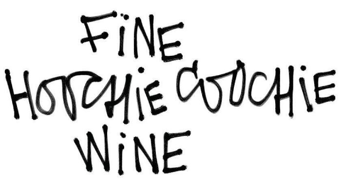 fine-hoochie-hoochie-wine